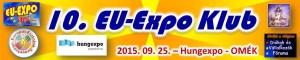 10-euexpoklub-omek