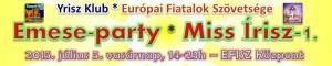 emeseparty
