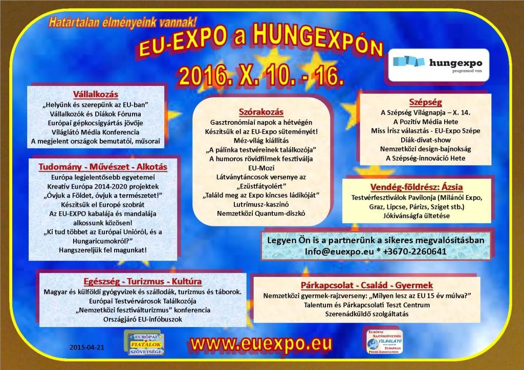 euexpo-programmodulok-a2