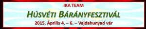 ika-team-2