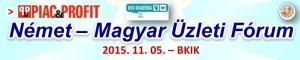 magar-nemet-forum-2015