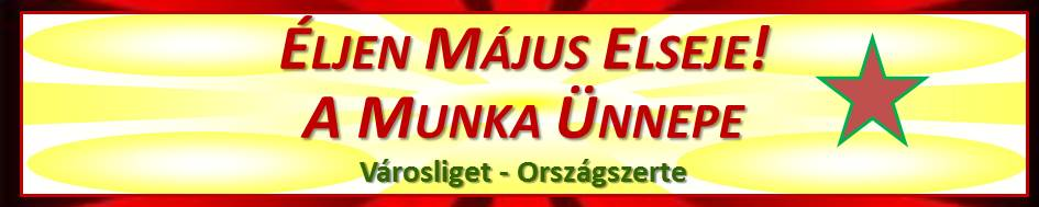 majus1