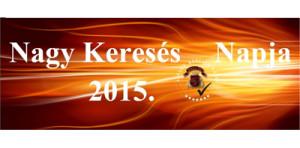 nagy_kereses_2015