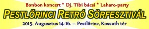 pestl-retrosor-08-14