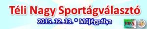 sportagvalaszto2