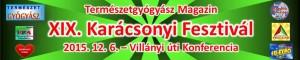 tgym-karfesztiv-19-2015