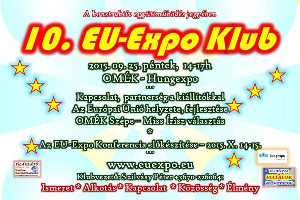 10-euexpoklub-omek-b9