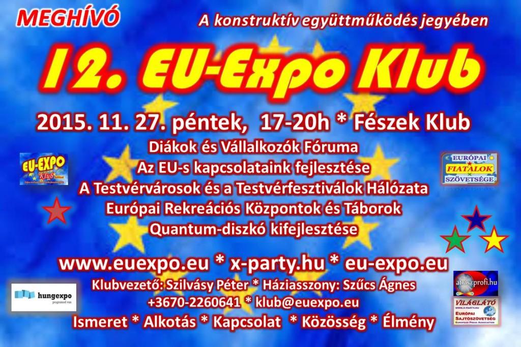 12-euexpoklub