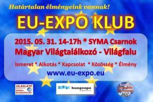eu-expo-klub-4