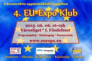 eu-expo-klub-421