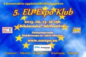 eu-expo-klub-5