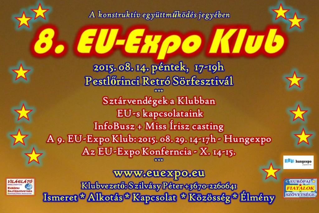 eu-expo-klub-8-8-14-a1