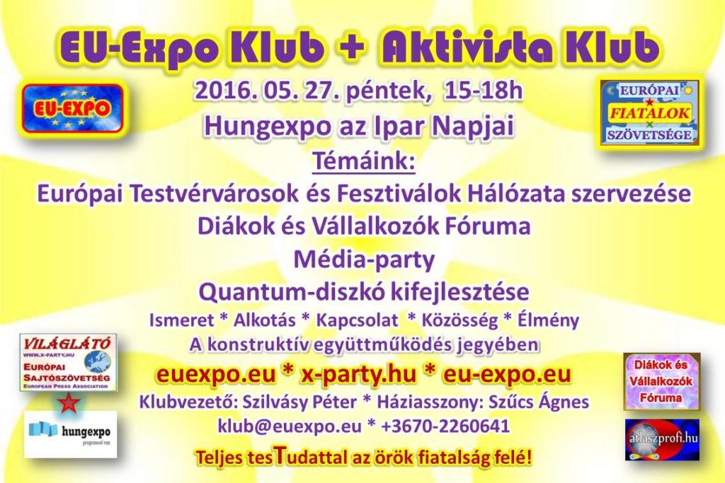 eu-expo-klub-a-2016-05-27