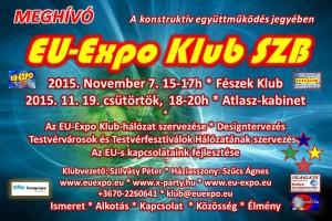 eu-expo-klubok-szb-2015-11-7