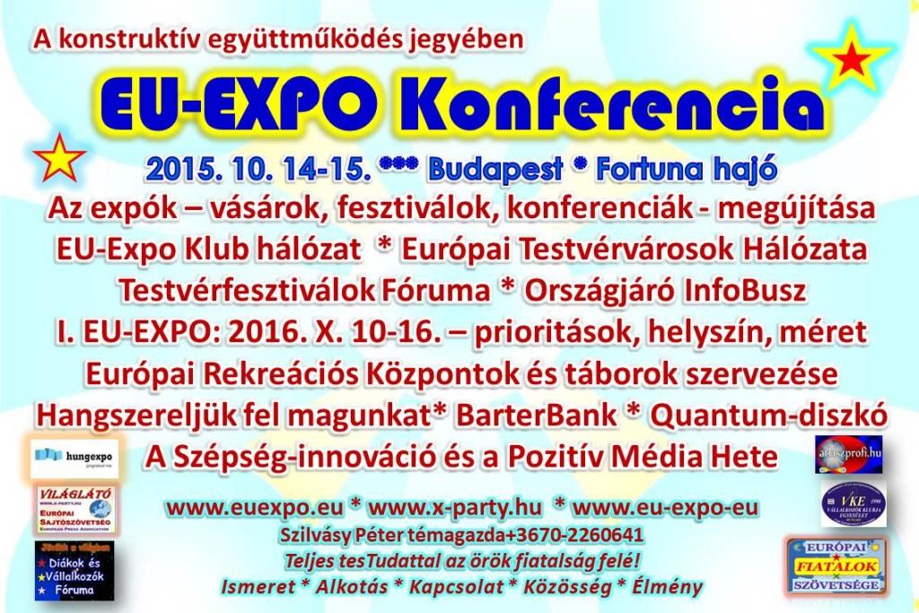 eu-expo-konferencia-2015-a01