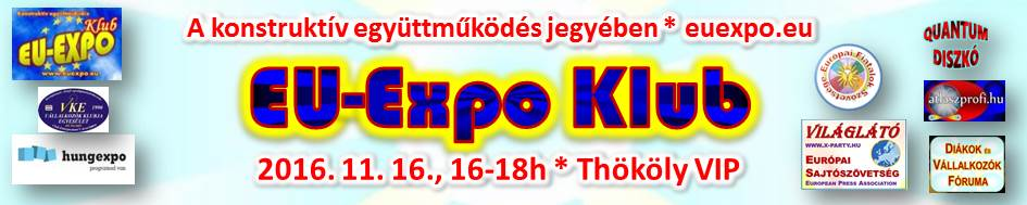 euexpo-klub-11-16