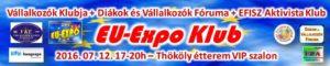 euexpoklub-07-12