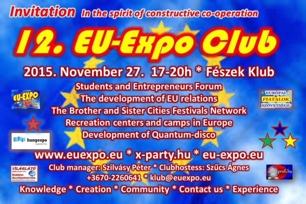12-euexpoclub