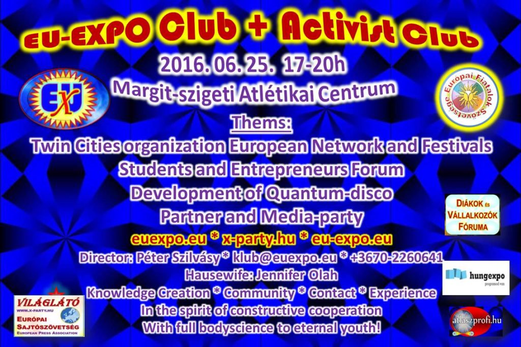 eu-expo-club-eng1-2016-06-26