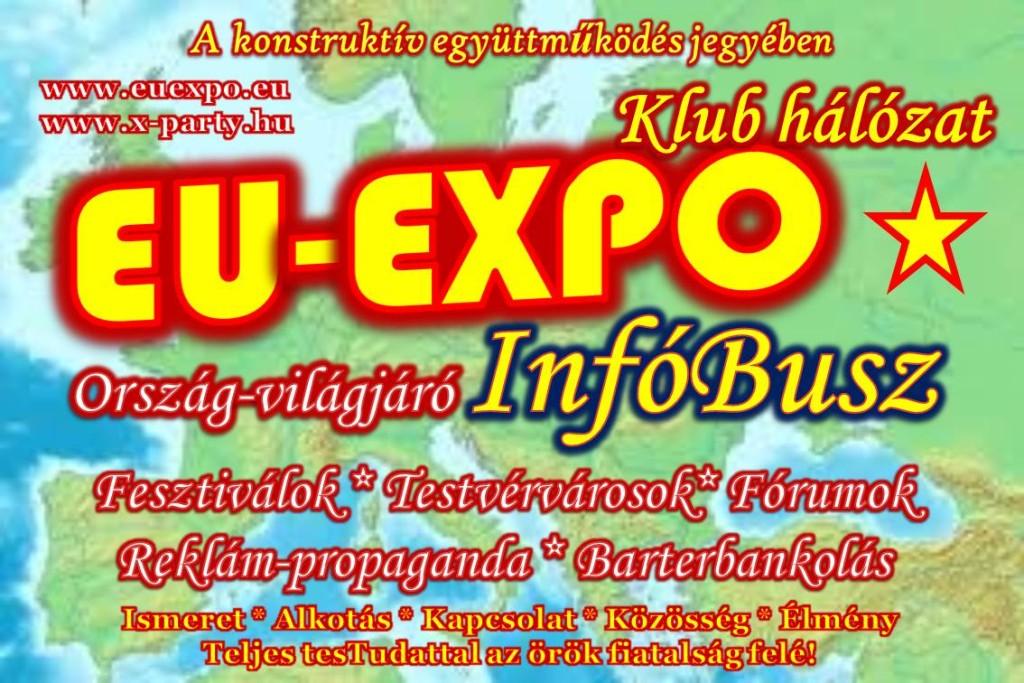 eu-expo-infobusz-d-1