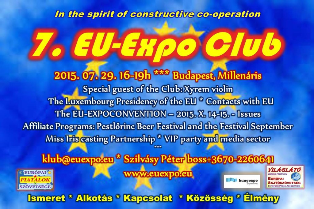 eu-expo-klub-7-29-english1
