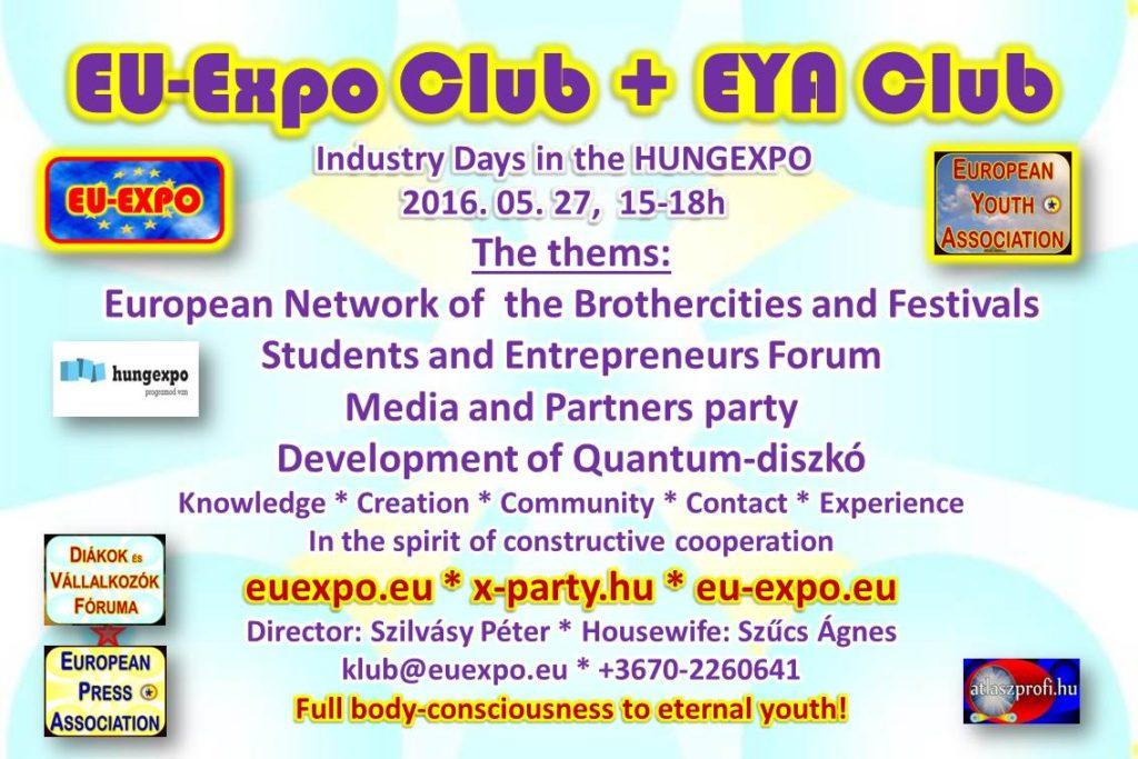 eu-expo-klub-i-2016-05-26