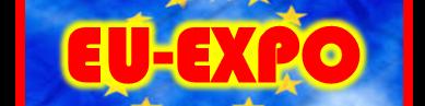 EU-Expo
